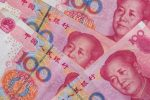 Global Bond ETF Investors Eye China Exposure
