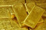 Golden First Quarter for Gold ETFs