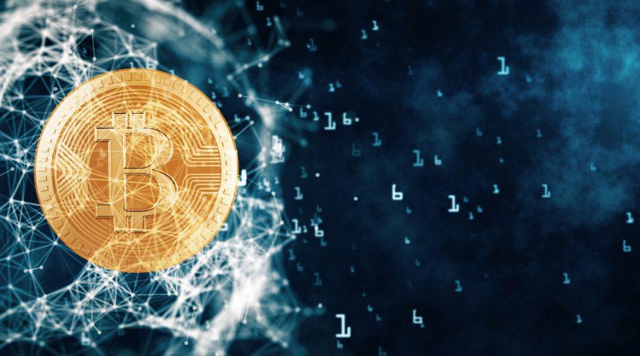 How Do You Buy Bitcoin?