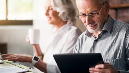 How to Invest Your Retirement Savings