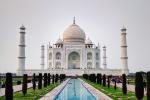 India ETFs Among Worst 2018 Performing Markets