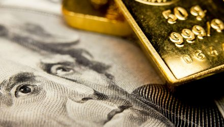 Is Now the Right Time to Invest in Gold?