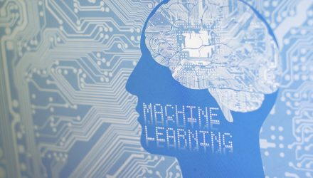 Machine Learning Same as AI?