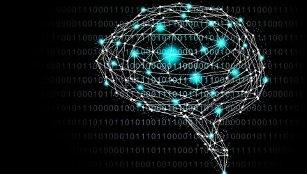 Machine Learning: How New and How Hot?