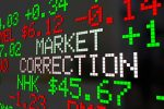 Market Correction May Foreshadow Bullish Run for Stock ETFs