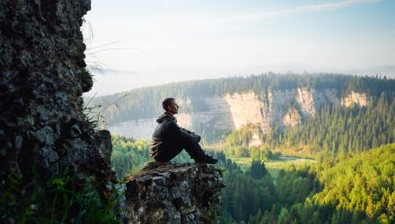 Mindfulness & Investing for Better Financial Decisions