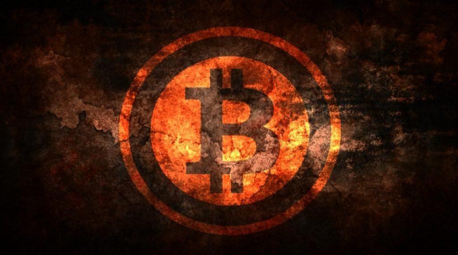 More Regulatory Scrutiny Weighs on Bitcoin