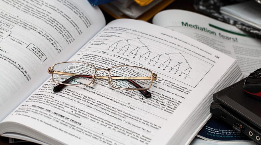 Mulling Timely Municipal Bond ETFs
