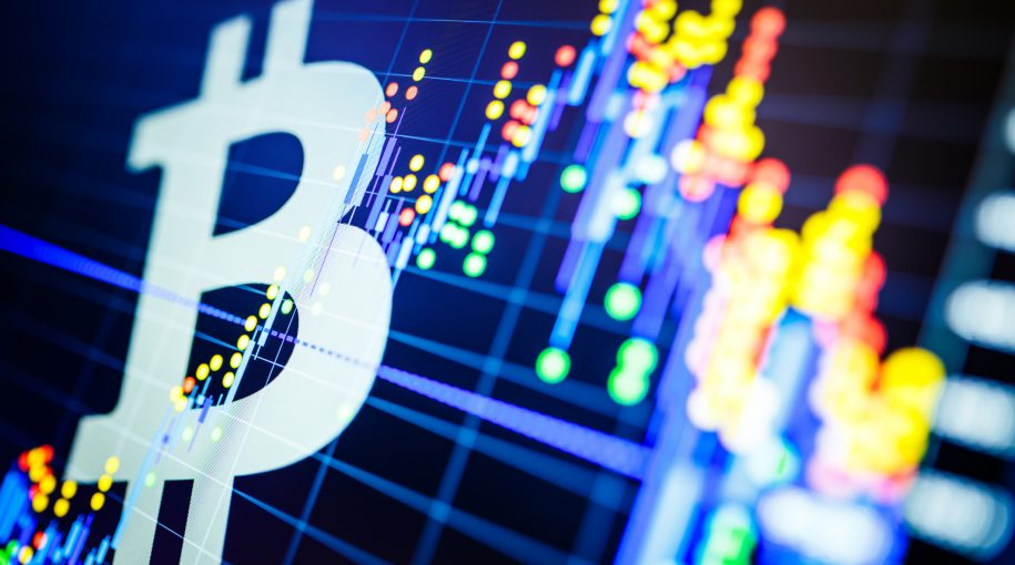 Ominous Technical Signs Mounting for Bitcoin