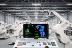Robotics ETF to Augment a Portfolio's Growth Potential