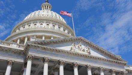 SEC Streamlines ETF Process But Presents Risks