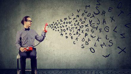 SwiftScribe AI Powered Transcription Software