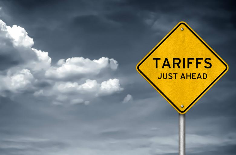 The Specter of a Trade War: 3 Questions on Tariffs and Markets