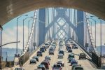 Transportation ETFs & Allure of Infrastructure Investing