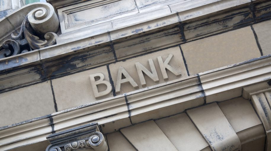 Why Bank ETFs Are Suddenly Disappointing