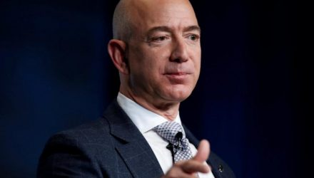 The Bank of Amazon: Your New MoneyMoments Provider