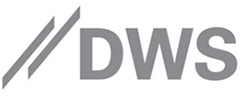 Deutche AWS - Smart Beta Channel