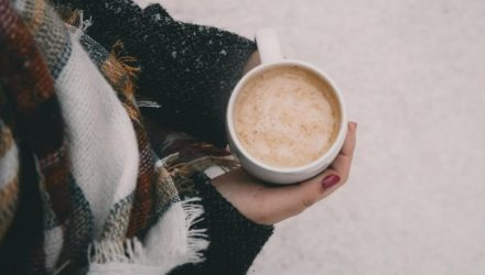 Hot Money Tips to Break The Winter Chill