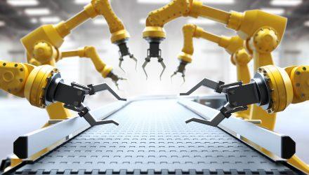 10 Ways Robotics Could Transform Our Future