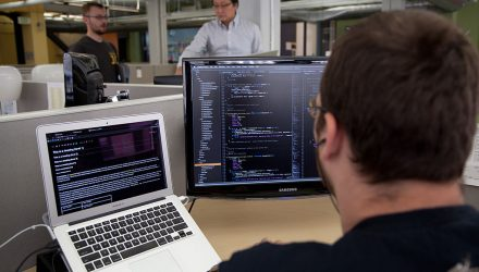 How Much Does it Cost to Outsource a Developer?