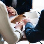3 ETFs to Consider Ahead of Fed Meeting
