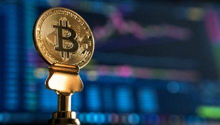 6 Crypto Strategies You Need to Use