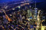 6 ETFs to Enhance Long-Term Portfolio Construction