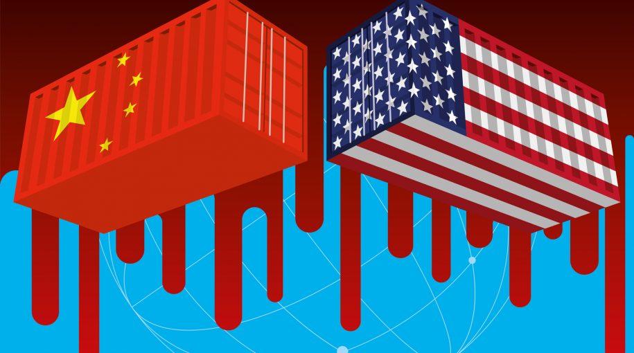 As Trade Tensions Linger, China ETFs Remain Hot