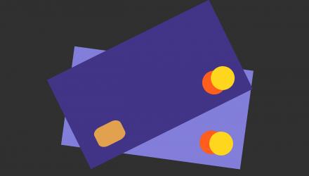 Beyond Factor Fundamentals – Are You Factoring in EM Debt?