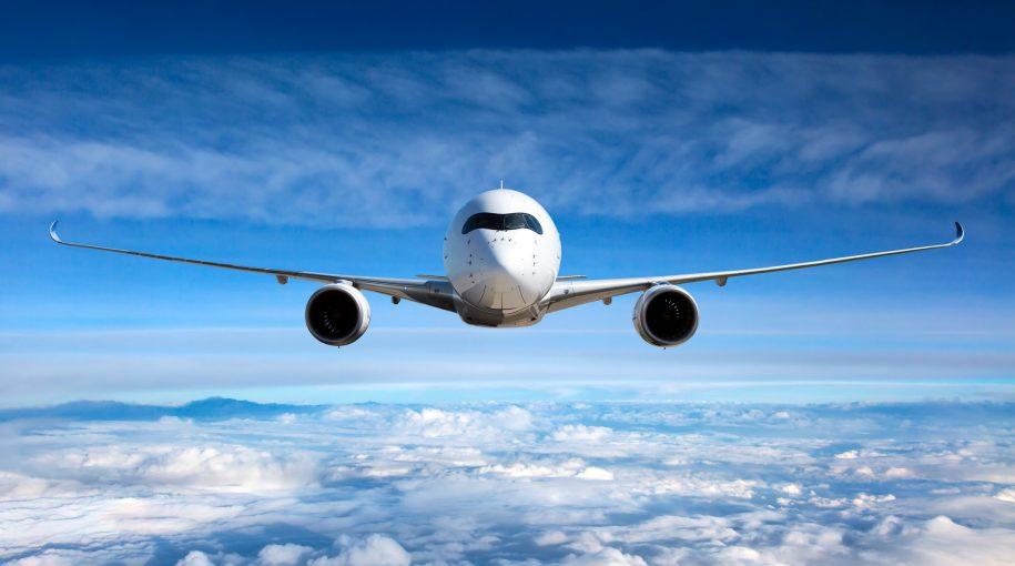 Boeing ETFs Tumble Due to Trump Trade War
