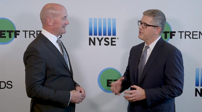 Bond ETF Investors & Active Strategies Ahead