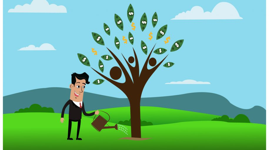 Equity ETFs Gather $46B In Q1 New Money
