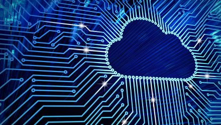 Essential Tips for Investing in Cloud Technology