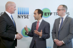 Gold ETFs May Find Support in the Year Ahead