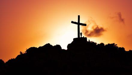 Having Faith in a Biblically Responsible ETF Strategy