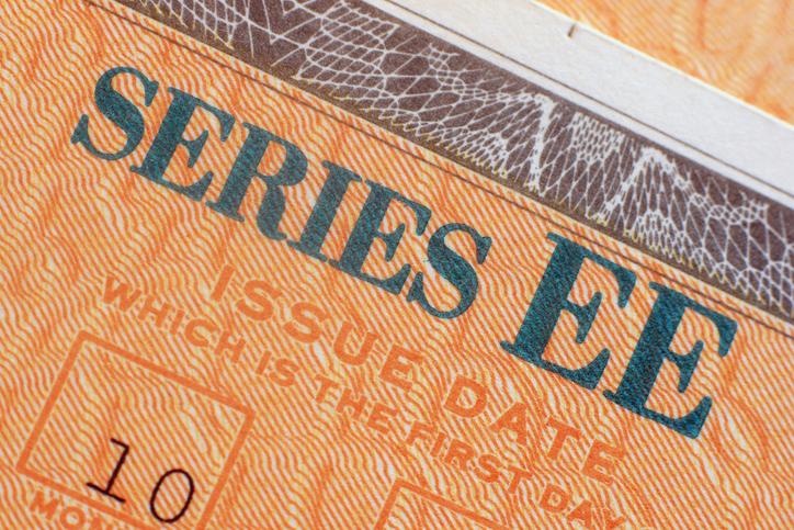 Volatility: High Yield Bonds Versus Equities