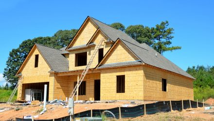 Homebuilder ETFs Jump on Lennar Earnings Beat