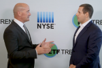 How NYSE Works With ETF Issuers to Launch Funds