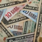 If Dollar Strength Persists, 4 ETFs to Consider