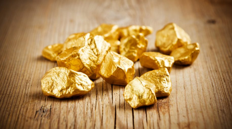 4.29% More Vaneck Vectors Gold Miners Etf (NYSEARCA:GDX) Short Interest