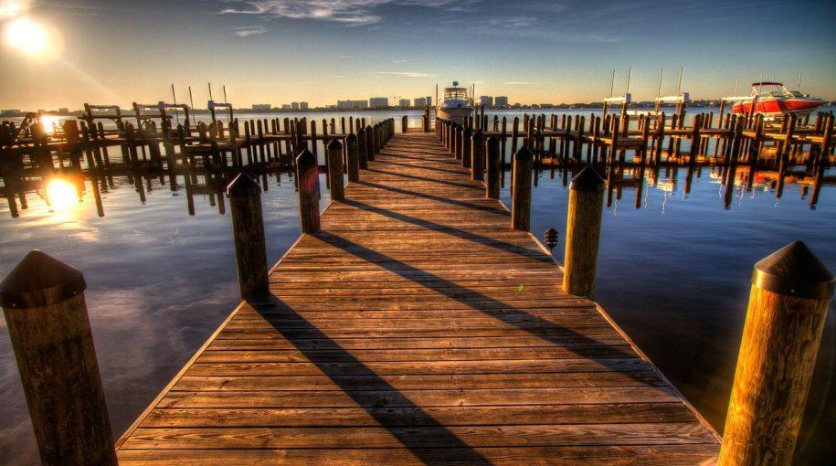 Little Harbor Advisors Makes an ETF Debut