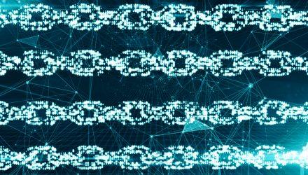 Meet Axpire, Blockchain Based Management