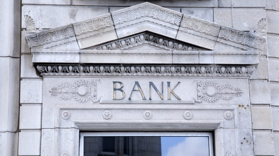 Regional Bank ETFs: Sound Sector Bets