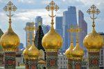 Russia ETFs Value or Value Trap