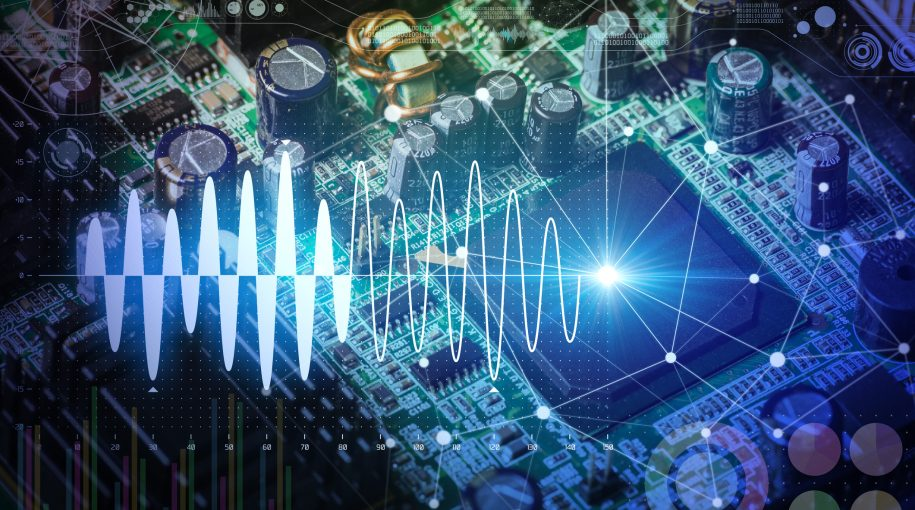 Semiconductor Pullback: A Buying Opportunity?
