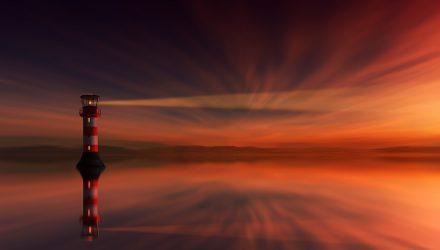 Shale Supply Issues for Energy Stocks, ETFs
