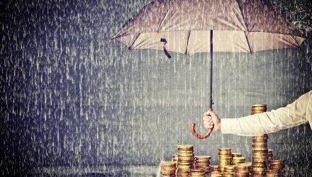 Strategic Asset Allocation: A Failed Model