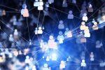 Tech ETFs Down But Not Out