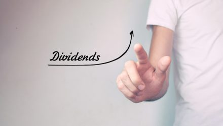 The Dividend Deep Dive
