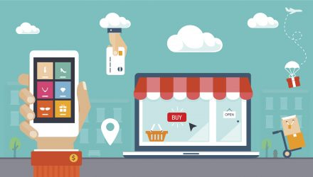 The Retail Disruption Opportunity and How to Invest in It